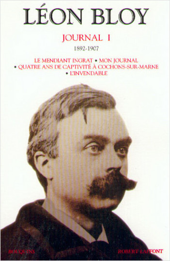 Journal - Tome 2 - 1892-1907