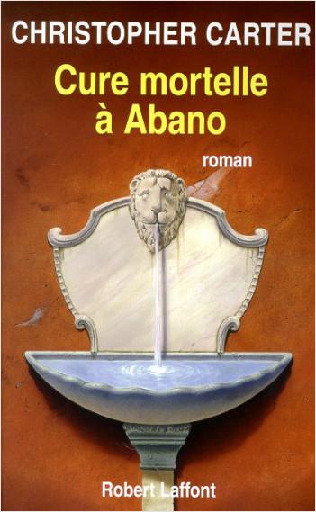 Cure mortelle à Abano
