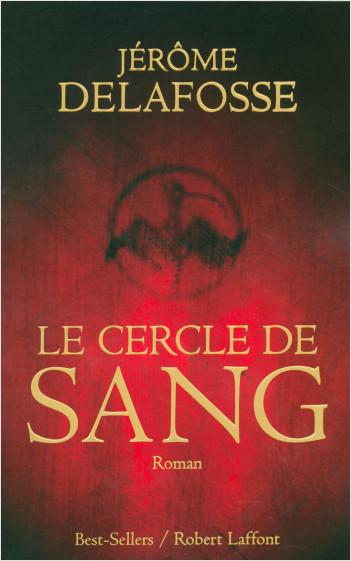 Ring of Blood