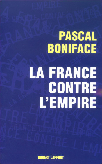 La France contre l'empire