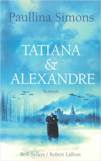 Tatiana & Alexandre