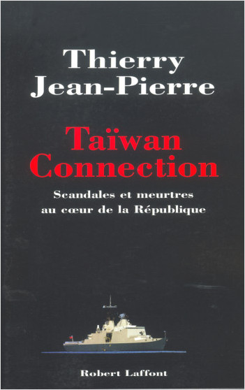 Taïwan Connection
