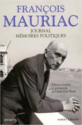 Journal et Mémoires politiques