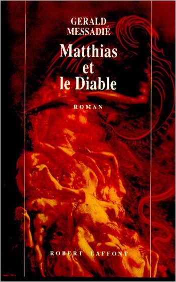 Matthias et le diable