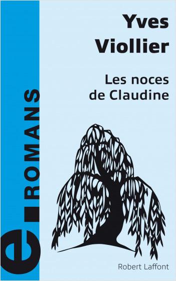 Les Noces de Claudine