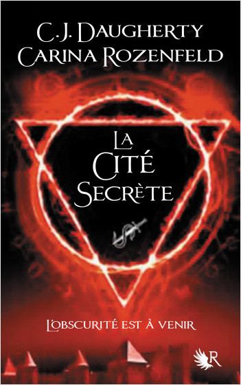 Le Feu secret - Tome 2