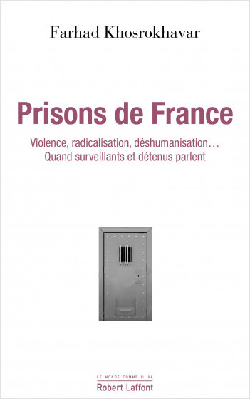Prisons de France