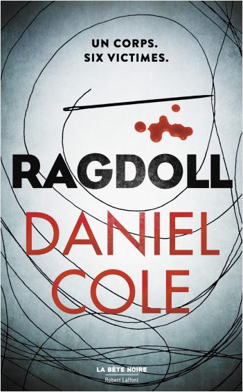 Ragdoll - Tome 1 - édition française