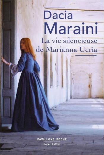 La Vie silencieuse de Marianna Ucrìa