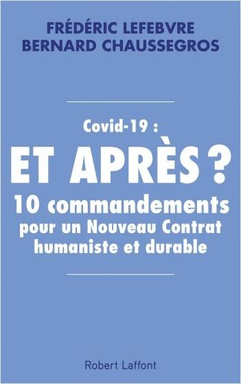 Covid-19 : et après ?