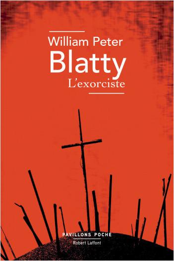 L'Exorciste - édition collector
