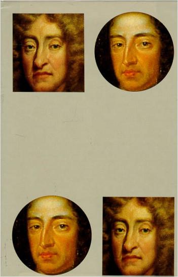 Histoire d'Angleterre - Coffret 2 tomes