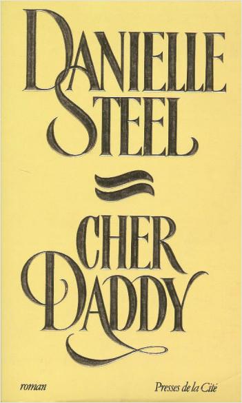Cher Daddy