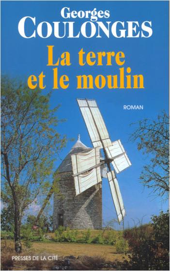 La terre et le moulin