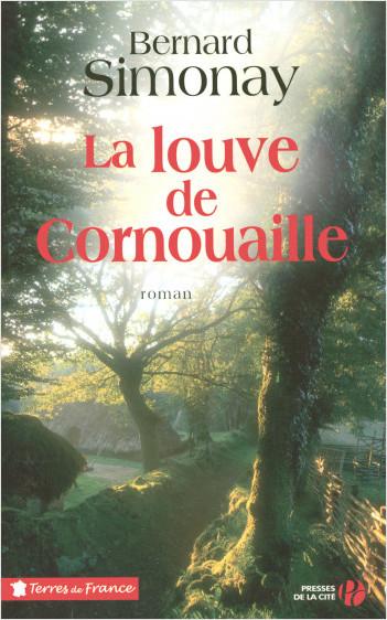 La Louve de Cornouaille