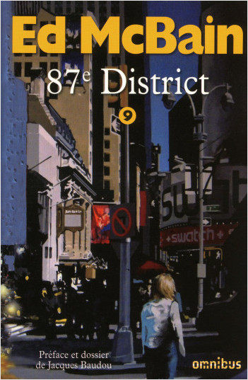 87e District T9