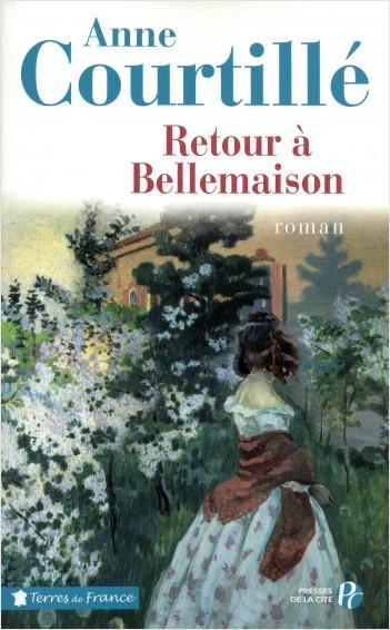 Retour à Bellemaison