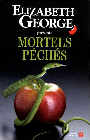 Elizabeth George présente Mortels péchés