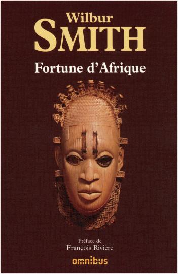 Fortune d'Afrique (nouvelle édition)