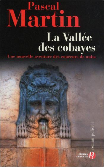 La Vallée des cobayes