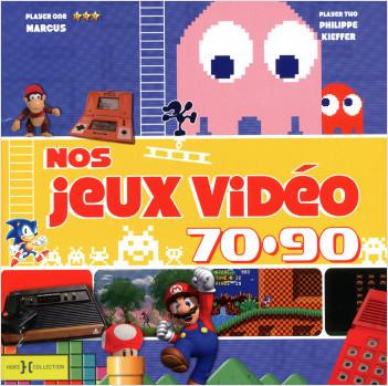 NosJeux-Vidéos 70-90