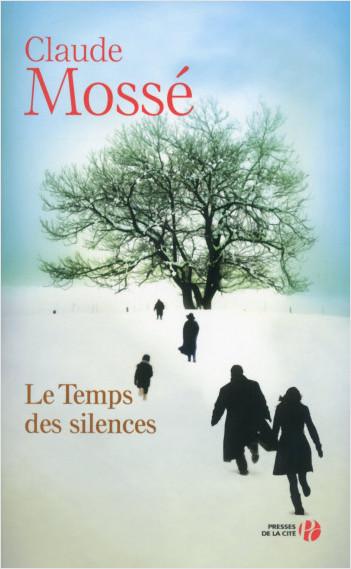 Le Temps des silences