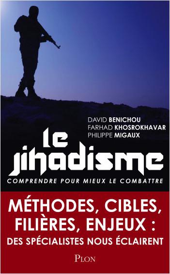 Le jihadisme