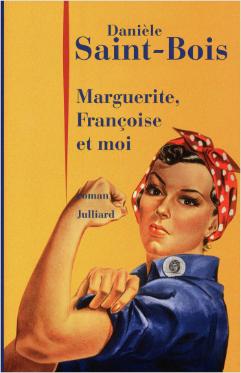 Marguerite, Françoise et moi