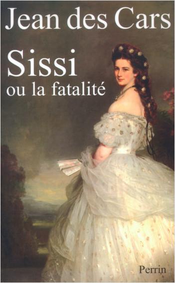 Sissi