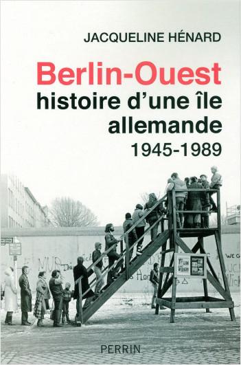 Berlin-Ouest