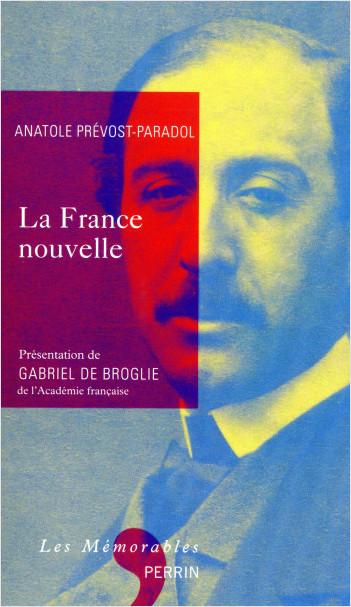 La France nouvelle