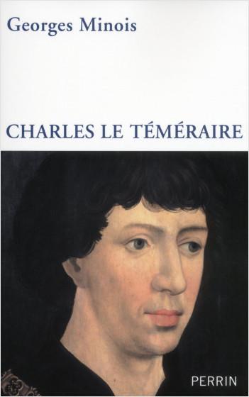 Charles le Téméraire