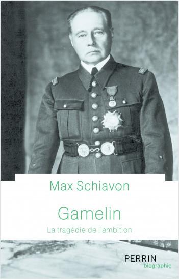 Gamelin