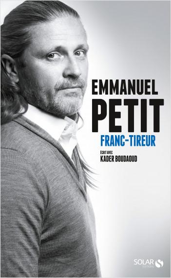 Franc - tireur