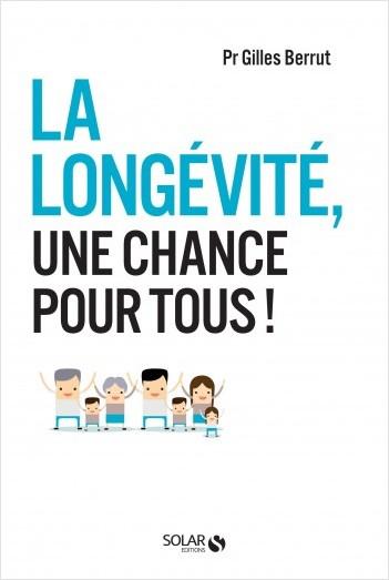 La longévité, une chance pour tous