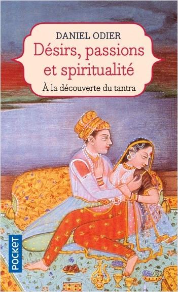 Désirs, passions et spiritualité