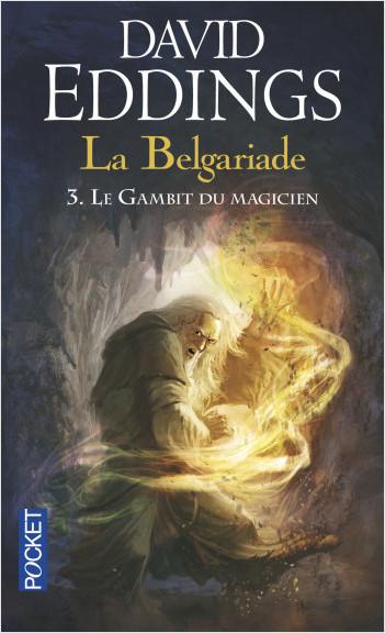 Chant III de la Belgariade