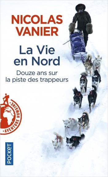 La Vie en Nord