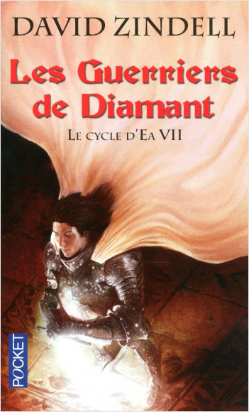 Le cycle d'Ea