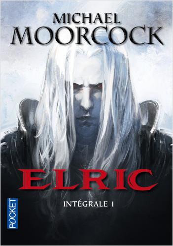 Elric I