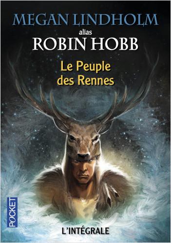 Le Peuple des rennes / L'Intégrale