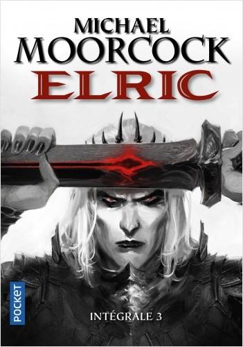Elric III