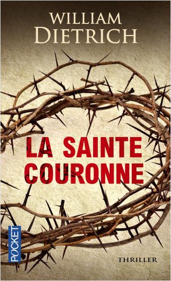 La Sainte Couronne