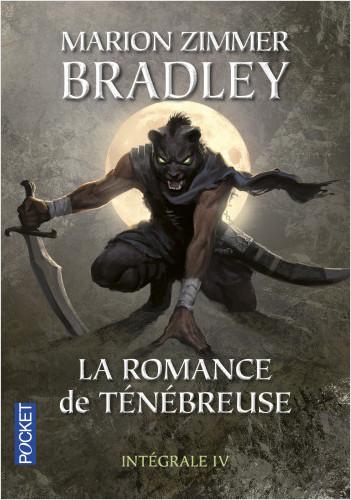 La Romance de Ténébreuse IV