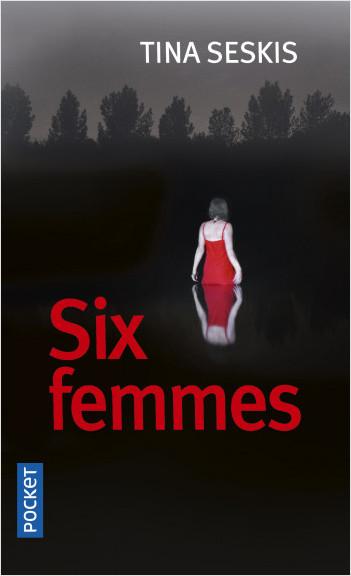 Six Femmes