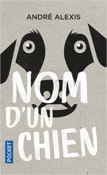 Nom d'un chien