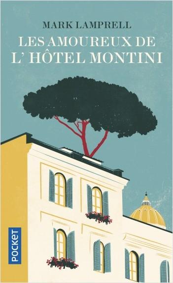 Les Amoureux de l'hôtel Montini