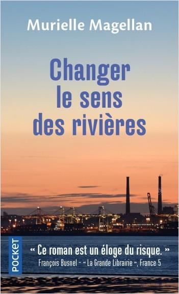 Changer le sens des rivières
