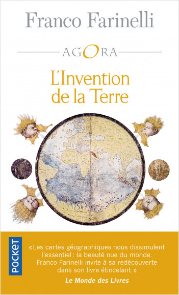L'Invention de la Terre
