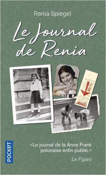 Le Journal de Renia